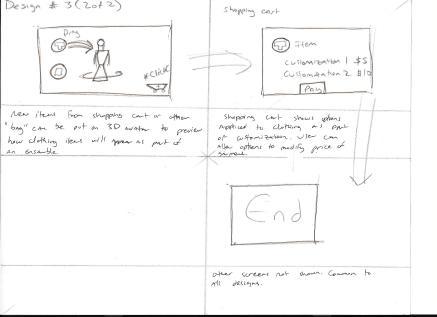 Design 3: Page 2
